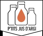 Les P'tits Jus d'Argi